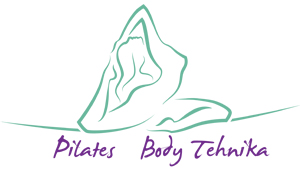 Pilates body tehnika zagreb